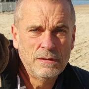 Frédéric Andrau - Dentiste Equin